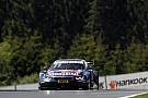 DTM в Шпільбергу: Віттман отримав перемогу в першій гонці