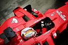 Még egy kiesés Vetteltől és GAME OVER: Hamilton abszolút favorit?