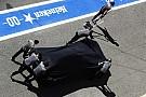 Geruchten rond nieuw F1-team uit China laaien op