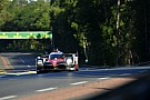 WEC Vers un barème de points à coefficient pour Le Mans et Sebring