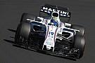 Massa: Las críticas a la F1 son las mismas que en los 2000s