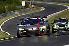 Langstrecke 24h Nürburgring 2017: Ergebnis, 1. Qualifying