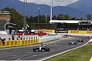 Formel 1 Teamchef: Die Formel 1 braucht 2021 unabhängigen Motorenhersteller