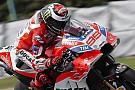 Galeri: MotoGP'deki üç büyük üreticinin grenajları