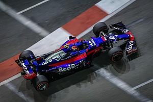 F1 Noticias de última hora Sainz, orgulloso de su 10º puesto: