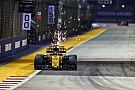 """2018-tól a Renault-nak is lehet """"mágikus"""" időmérős módja"""