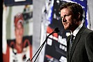 NASCAR Cup Roundtable: Dale Jr.'s retirement and how it will impact NASCAR
