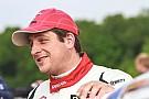 World Rallycross François Duval pilotera une Peugeot 208 à domicile
