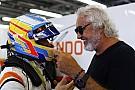 Formula 1 Surer: Alonso'nun sözleri kafa karıştırıcı