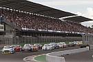 NASCAR Mexico NASCAR México tendrá 12 fechas en 2017