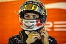 【F1】プレマ代表「ガスリーはF1デビューの準備ができている」