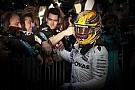Formula 1 Berger: Hamilton-Vettel savaşı 2018'de de sürecek