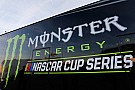 NASCAR Cup Opinion: NASCAR fails another self-imposed test