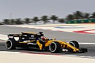 Renault confident it knows how to fix race pace problem