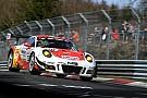VLN VLN 2: Frikadelli erstmals mit 2 Porsche auf der Nordschleife