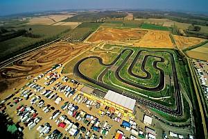 MXGP Breaking news Event balap MXGP di Italia berganti nama
