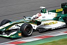 Super Formula Super Formula Suzuka: Nakajima rebut pole, Gasly P8