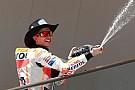 MotoGP Austin MotoGP: Marquez romps to sixth COTA victory