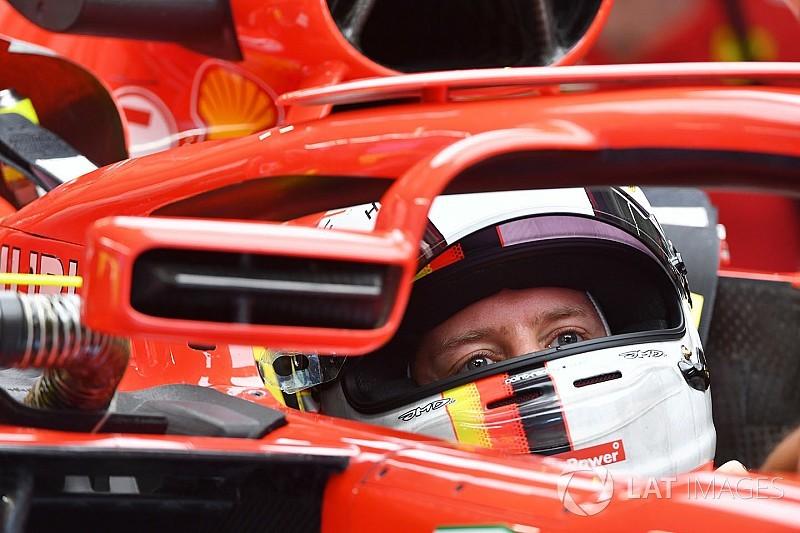 FIA закликала команди обговорити безпеку дзеркал Ф1