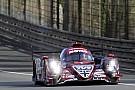 Senna : Au Mans,