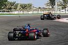Formel 1 2017 in Abu Dhabi: Das Qualifying im Formel-1-Liveticker