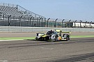 WEC Test in Aragon: Drei LMP1-Privatteams treffen aufeinander