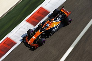 Fórmula 1 Noticias Alonso será el piloto que estrene el nuevo McLaren en pretemporada