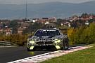 Dauerlauf: BMW M8 GTE besteht 24-Stunden-Test