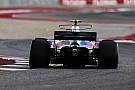 Formula 1 Amerika GP öncesi: Kullanılan/kullanılmayan lastikler