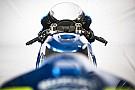 GALERIA: Conheça todos os pilotos da MotoGP para 2018