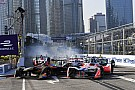 """Fórmula E Vettel admite não ser fã da Fórmula E: """"Não é o futuro"""""""