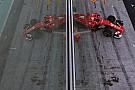 Ferrari advierte que su amenaza para dejar la F1