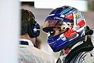 OFICIAL: Sirotkin, piloto de Williams para 2018