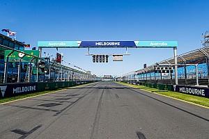 Формула 1 Новость Из-за Halo гонщикам не видно стартовых огней. Но FIA приняла меры