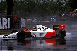 GPs históricos e malucos; as curiosidades da F1 na Austrália