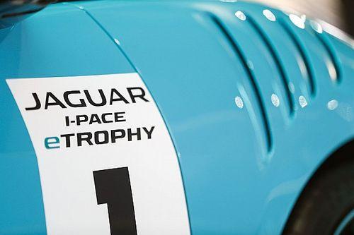 Sabelt sarà partner tecnico del Jaguar I-PACE eTrophy