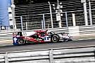 Asian Le Mans Син Едріана Ньюі здобув титул у Азіатській серії Ле-Мана