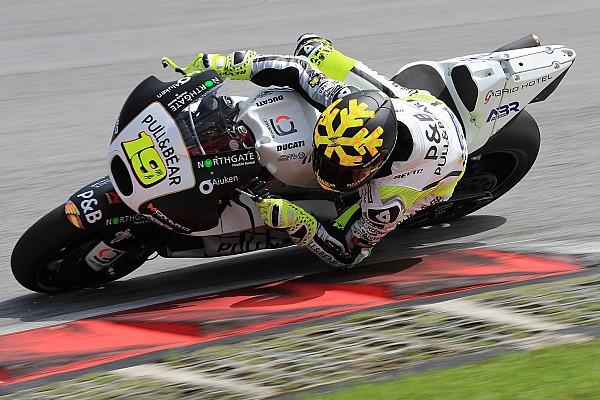 Manager enthüllt: Der Joker der MotoGP-Kundenteams