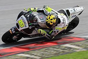 MotoGP News Manager enthüllt: Der Joker der MotoGP-Kundenteams
