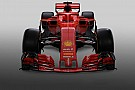 Ferrari знайшла заміну спонсорському контракту з Santander