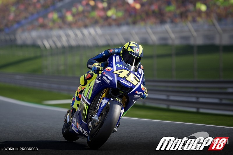 moto gp officiel