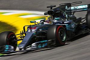 Formule 1 Résultats Championnat - Les classements après le Grand Prix du Brésil