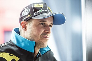 Marché pilotes 2019 : Thomas Lüthi exclut l'entrée en Superbike