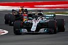 Formula 1 Hamilton: Red Bull akan sulit dikalahkan di Monako