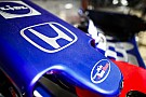 A Honda szerint nem lesz könnyű utolérniük a többi gyártót