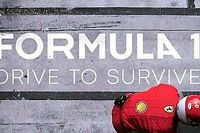 VÍDEO: Netflix divulga trailer da terceira temporada de Drive to Survive