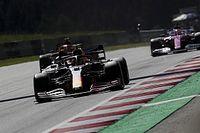 """A Honda """"ellenintézkedéseket"""" alkalmaz a Red Bull kettős kiesése után, de nincs motorcsere"""