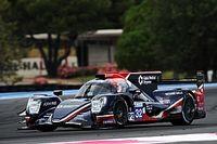 ELMS, Paul Ricard: successo per la United Autosports #32