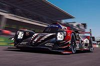 Motorsport Games s'engage à acquérir Studio397 et le jeu vidéo rFactor 2