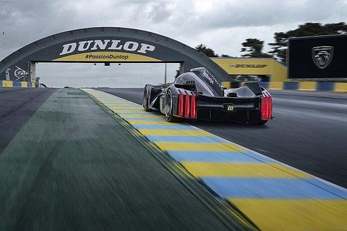 Le Mans: actuales y futuros Hypercars y LMDh